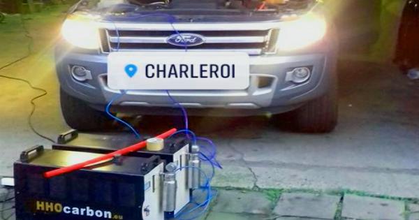 """Décalaminage Forchies Les signes d'un encrassement moteur sont :la calamine moteur provoque des problèmes moteur !Votre voiture a parfois du mal à démarrer ?Des fumées noires excessives? Votre voiture a des performances en baisse ?Des trous à l'accélération ?Votre consommation a augmenté ?Refusé au contrôle technique pour le CO2 ? Des voyants se sont allumés """"Système anti pollution"""" (FAP, Vanne EGR)"""